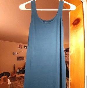 Dress *MOVING SALE*